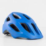 Bontrager Bontrager Tyro Kids Bike Helmet Royal (48-52cm)