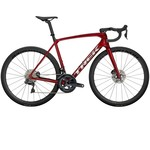 Trek Trek Emonda SLR 7 Disc (2021) Rage Red/Trek Black