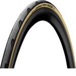 Continental Continental Tyre Grand Prix 5000 Tour de France Special Edition 700 x 25C