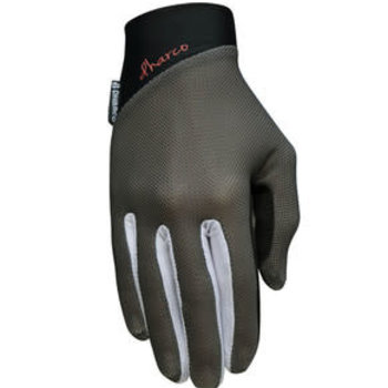 DHaRCO DHaRCO Womens Gloves Camo