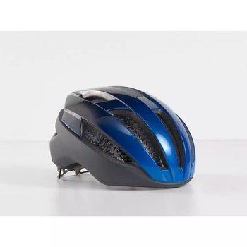 Bontrager Bontrager Specter WaveCel Road Helmet Alpine Blue/Deep Dark Blue