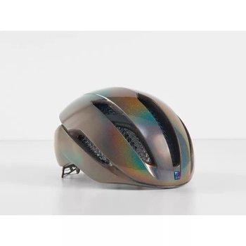 Bontrager Bontrager XXX WaveCel LTD Road Helmet Prismatic Pearl