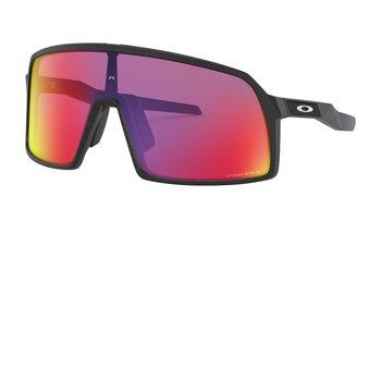 Oakley Oakley Sutro S Matte Black Prizm Road