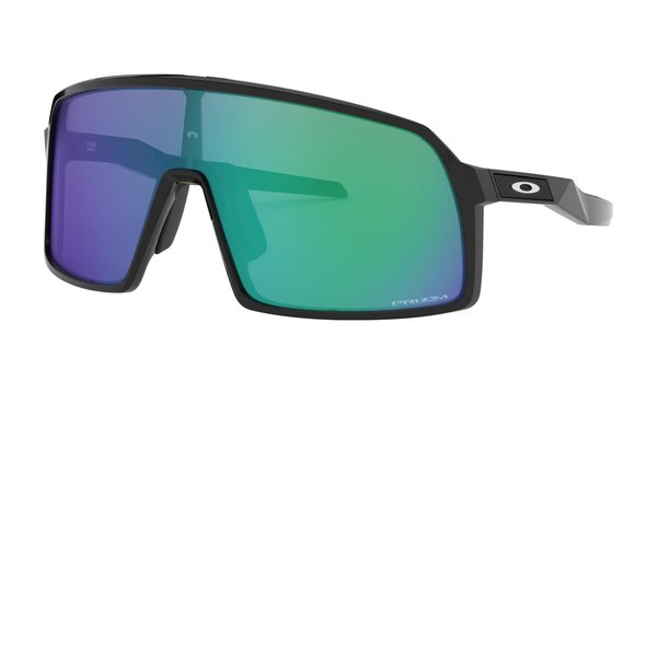 Oakley Oakley Sutro S Polished Black Prizm Jade