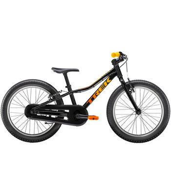 Trek Trek Precaliber 20 Freewheel (2022) Trek Black/Orange