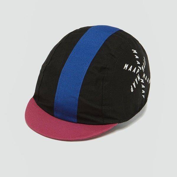 MAAP MAAP Vacant Cap Black
