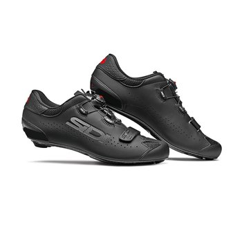 Sidi Sidi Sixty Road Shoes Black/Black