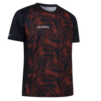 DHaRCO DHaRCO Mens SS Jersey Bloodshot