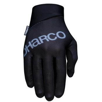 DHaRCO DHaRCO Mens Gloves Stealth