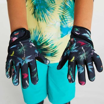 DHaRCO DHaRCO Youth Gloves Party Shirt