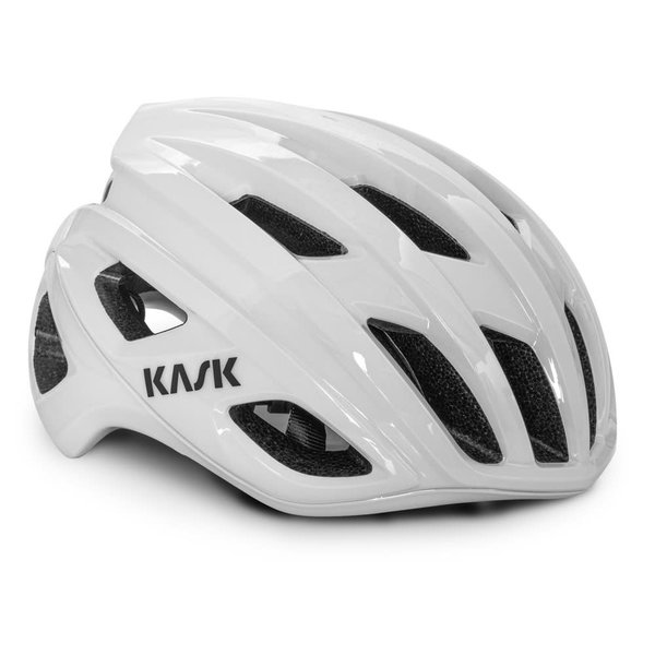 Kask Kask Mojito³ Helmet White