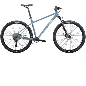 Norco Norco Storm 2 (2021) Blue/Grey