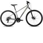 Norco Norco XFR 3 (2021) Green/Black