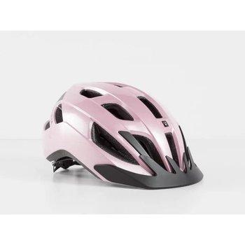 Bontrager Bontrager Solstice MIPS Bike Helmet Gloss Blush Small/Medium (51-58 cm)