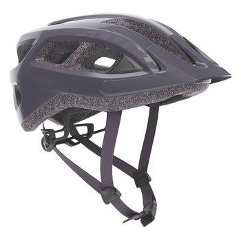 Scott Scott Supra Helmet Dark Purple