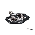 Shimano SHIMANO PEDALS PD-M8120 SPD DEORE XT TRAIL