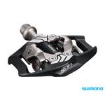 Shimano SHIMANO PEDALS PD-MX70 SPD DXR / BMX