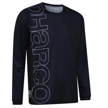 DHaRCO DHaRCO Mens Gravity Jersey Shadow