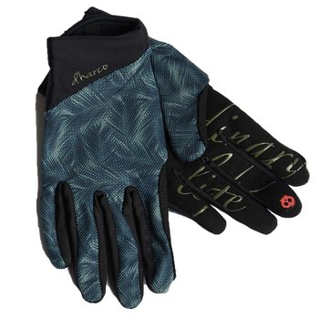 DHaRCO DHaRCO Ladies Gloves Camo Blades
