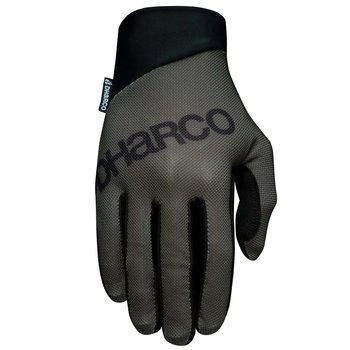 DHaRCO DHaRCO Mens Gloves Camo