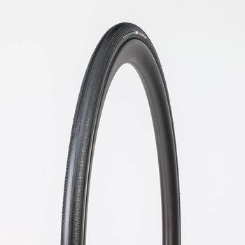 Bontrager Bontrager Tyre R3 Hard-Case Lite TLR Road Black 700 x 25C