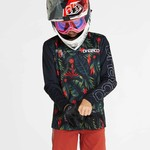 DHaRCO DHaRCO Youth Gravity Jersey Tropical DH