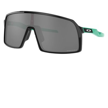 Oakley Oakley Sutro Polished Black Prizm Black