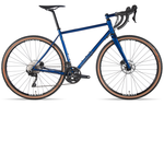 Norco Norco Search XR S2 (2021) Steller's Blue