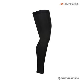 Pearl Izumi PEARL IZUMI LEG WARMERS - ELITE THERMAL with PI Dry™ - BLACK