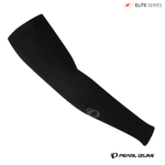 Pearl Izumi PEARL IZUMI ARM WARMERS - ELITE THERMAL with PI Dry™ - BLACK