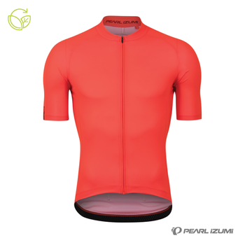 Pearl Izumi PEARL IZUMI JERSEY - ATTACK SCREAMING RED
