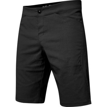 FOX FOX Ranger Lite Shorts Black