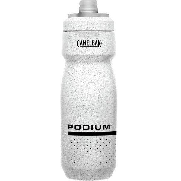 CamelBak CamelBak Podium Bottle 700ml White Speckle