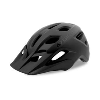 Giro Giro Fixture MIPS XL Helmet Matt Black