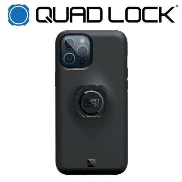 Quad Lock Quad Lock Case for iPhone 12 Pro Max