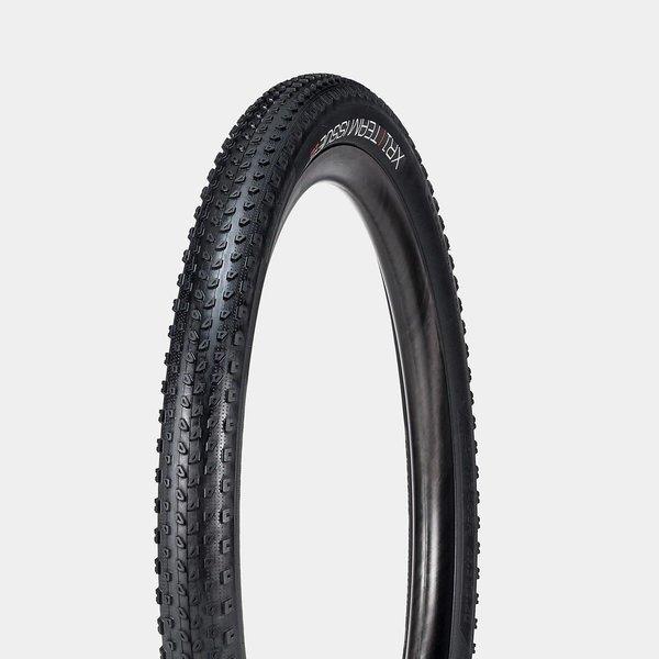 Bontrager Bontrager Tyre XR1 Team Issue TLR Black 27.5 x 2.20