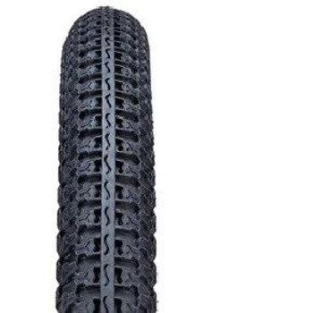 Duro Duro Tyre 24 x 1.75 Centre Ridge Black