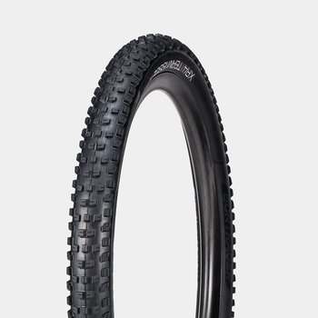 Bontrager Bontrager Tyre XR4 Team Issue TLR Black 29 x 2.60
