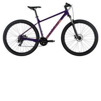 Norco Norco Storm 5 (2021) Ultraviolet/Pink