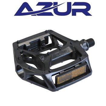 "Azur Pedals - Rail - 1/2"""