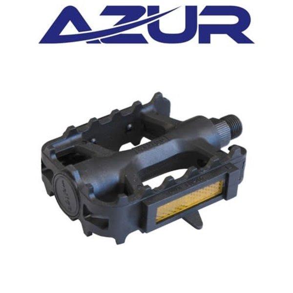 """Azur Pedals - Grip - 1/2"""""""