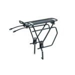 Zefal Zefal Raider R70 Rear Rack