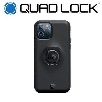 Quad Lock Quad Lock Case for iPhone 12/12 Pro