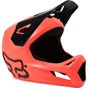 FOX FOX Rampage Helmet Atomic Punch