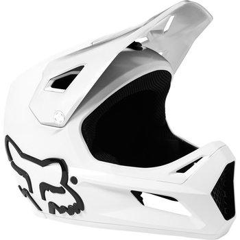 FOX FOX Rampage Helmet White