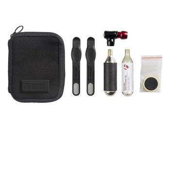 Bontrager Bontrager Pro Flat Pack Black