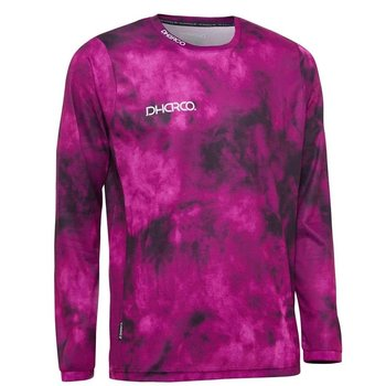 DHaRCO DHaRCO Mens Gravity Jersey Maribor