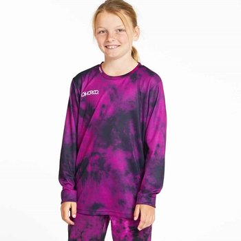 DHaRCO DHaRCO Youth Gravity Jersey Maribor