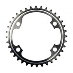 Shimano Shimano FC-R9100 CHAINRING 36T 36T-MT for 52-36T