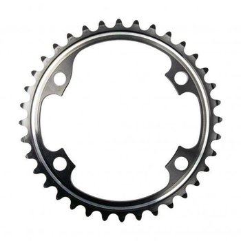 Shimano FC-R9100 CHAINRING 39T 39T-MW for 53-39T